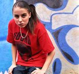 lady sovereign mc